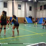 vn24_20161103_vergato_altoreno-volley-team_001-copia