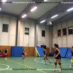 vn24_20161103_vergato_altoreno-volley-team_002-copia