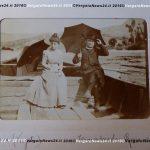 vn24_20161105_carbona_malpasso_fig-6-d-zannini-sulla-barca_006