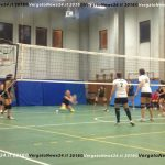 vn24_20161106_vergato_altoreno-volley-team_003-copia