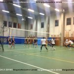 vn24_20161106_vergato_altoreno-volley-team_004-copia
