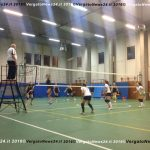 vn24_20161106_vergato_altoreno-volley-team_005-copia