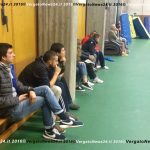 vn24_20161106_vergato_altoreno-volley-team_006-copia