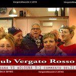 vn24_20161107_vergato_club-rosso-blu_1-copia