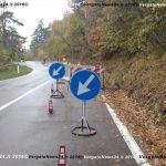 vn24_20161111_vergato_sp25-vergato-zocca_005