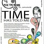 vn24_20161111_concerto-music-time-machine-copia