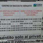 vn24_20161117_vergato_notizie-dal-palazzo_006