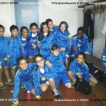 vn24_20161117_vergato_lay-basket_001