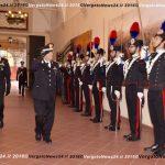 vn24_carabinieri_bologna-corticella
