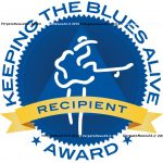 vn24_keeping-the-blues-alive-award-recipient-copia