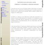 vn24_proloco-grizzana_tartufesta_01