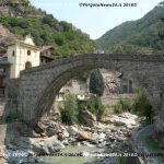 z-2-fig-2-pont-saint-martin-oggi-copia
