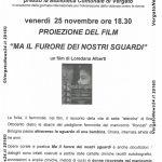 locandina-film-copia