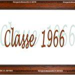 1-classe-1966-immagine-di-copertina_01-copia
