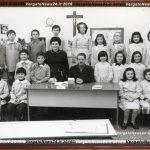 2-anno-scolastico-1975-76-classe-iva_01-copia