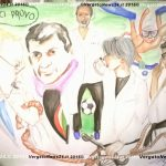 20161209_vergato_cena-serra-giovanni_003