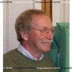 20161209_vergato_cena-serra-giovanni_004