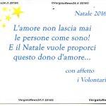20161224_vergato_auguri004-copia