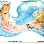 20161224_vergato_auguri005-copia