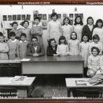3-anno-scolastico-1975-76-classe-ivb_02-copia
