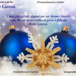 katia-lanosa_auguri-copia