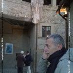 vn24_20161208_la-scola_alfredo-marchi_presepe_004
