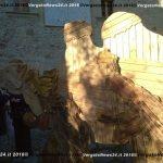 vn24_20161208_la-scola_alfredo-marchi_presepe_006