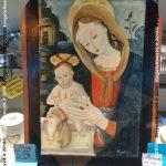 vn24_20161209_maura-lippi_madonna-delle-ciliege_001