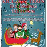 vn24_20161213_vergato-eleonora-neri-e-i-kick-jazz-train_volantino-natale-2016