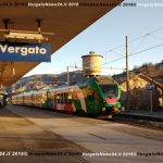 vn24_20161213_vergato_stazione-fs_01-copia