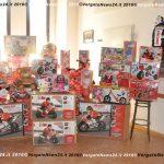 vn24_20161219_vergato_babbo-natale_01