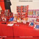 vn24_20161219_vergato_babbo-natale_04