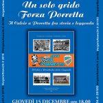 vn24_calcio-porretta_01