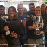 vn24_ritaglio-foto-di-gruppo-torneo-solidarieta_02