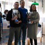 vn24_tennis_consegna-coppa-al-capitano_01