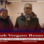 vn24_20161212_vergato_club-rosso-blu_1