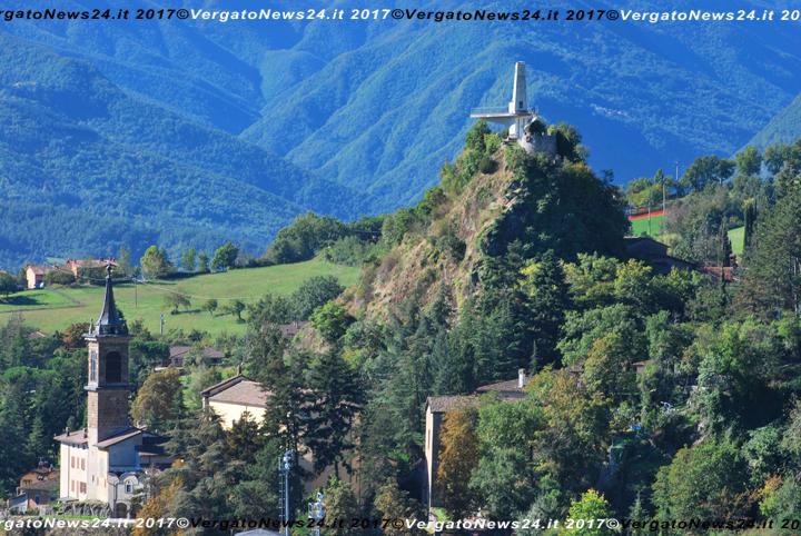 A Gaggio Montano l unico faro appenninico d Italia pronto a beneficiare dei  piani di valorizzazione statale e08fd0b84bf5