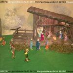 VN24_20171209_La Scola_Presepi_021