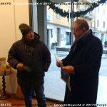 VN24_20171209_Vergato_Mercatini Natale_014