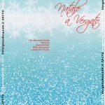 VN24_20171210_Vergato_Eventi Natale_001