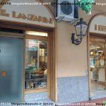 VN24_20171211_Forno Lanzarini_Crescennta_005
