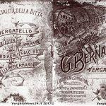 VN24_20171212_Bernardi Umberto -Crescenta001 copy