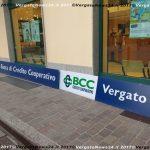 VN24_20171214_Vergato_Bcc_002