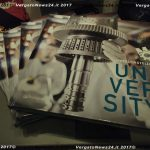 VN24_20171217 Metalcastello University