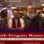 VN24_20171218Vergato_Commento e crescenta da l'ua_002