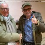 VN24_20171221_Vergato_Bcc_Fiori Labanti_006