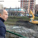 VN24_20171222_Vergatello_Lavori Scavatore_004