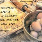 VN24_La crescenta dell'uva in Svizzera nel Natale del 1910_02