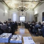 VN24_Metalcastello University-9701 copy
