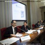 VN24_Metalcastello University-9763 copy